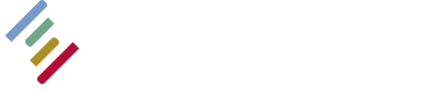 Stonewrights - crafted stone surfaces