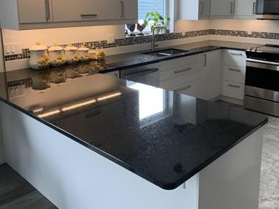 granite countertops halifax