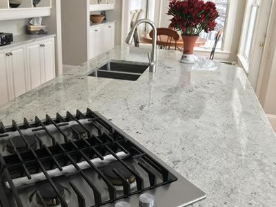 granite countertops nova scotia